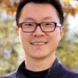 Ting Jia